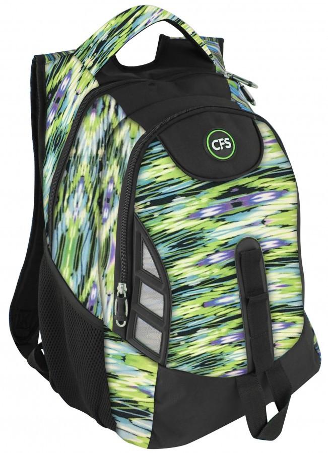 0ecf588303ab Уникальный школьный рюкзак 17