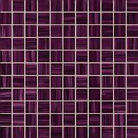 Мозаика ELIDA 2  30x30  ARTE