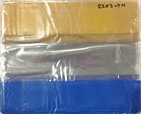 """Обложка для тетрадей/дневников """"TASCOM"""" 20/2000 ПВХ 2201-TM"""