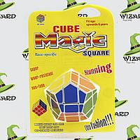 Кубик рубика МЕГАМИНКС Пятиугольный средний