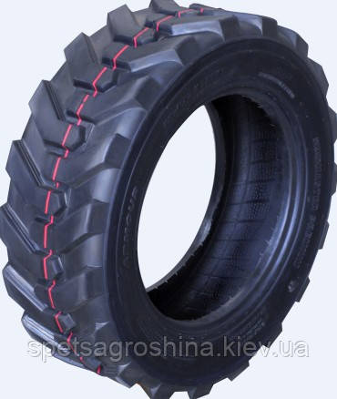 Шина 23x8.5-12 6PR SK400 Armour