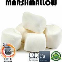 Ароматизатор TPA Marshmallow Flavor (Зефир)