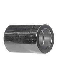 Муфта обжимная для рукавов серии R7/R8 Ду 06 (1/4''), фото 1