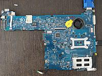 Матплата материнська плата HP EliteBook 2560p 2570p