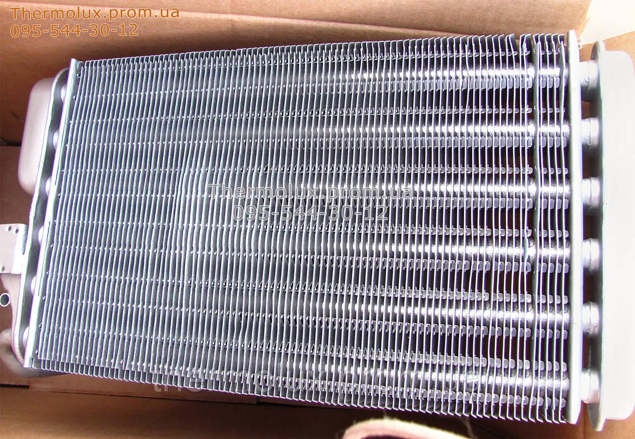 Купить теплообменник для котла бош Уплотнения теплообменника Альфа Лаваль M10 BFD Петропавловск-Камчатский