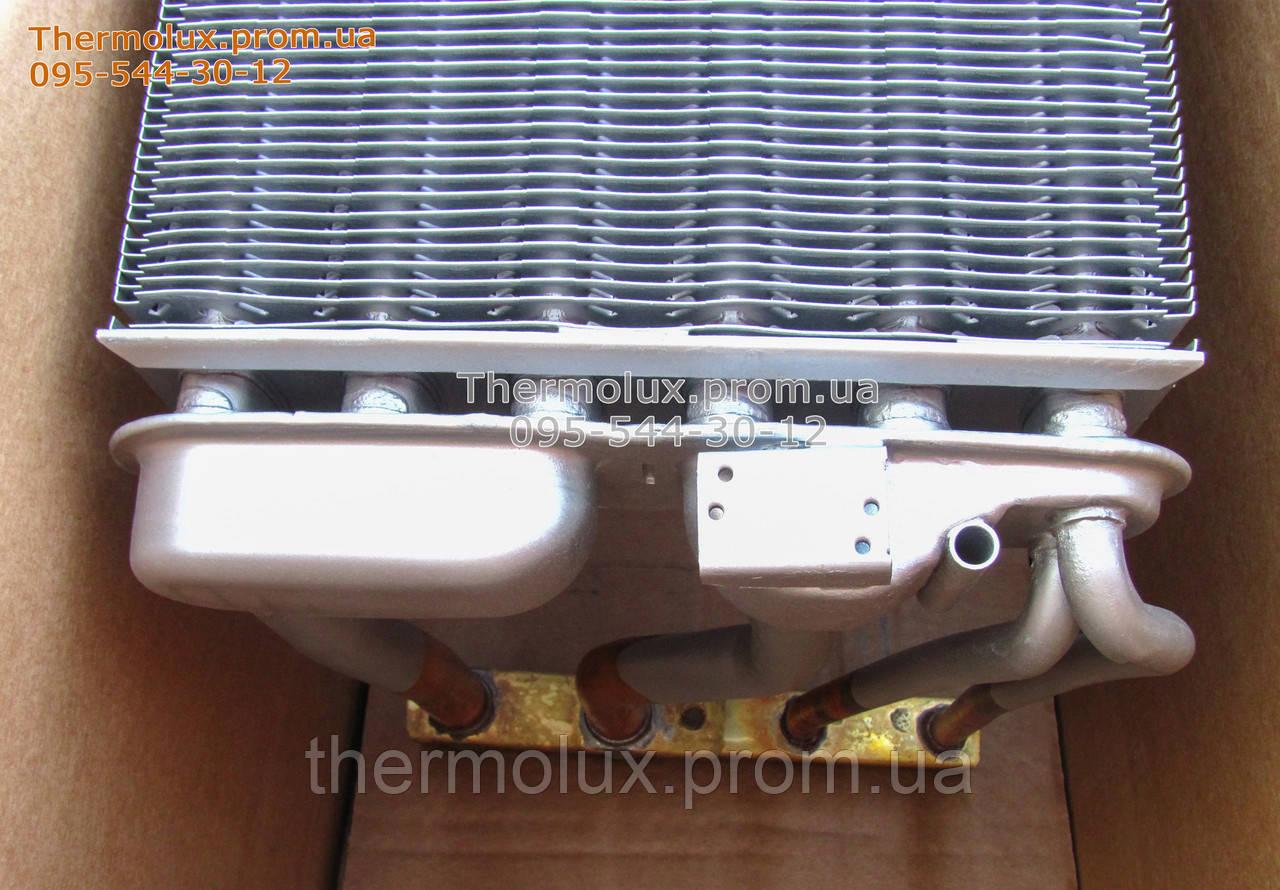 Пластины теплообменника SWEP (Росвеп) GL-205S Челябинск