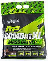MusclePharm Combat XL Mass Gainer 5440g