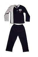 Пижама мальчик kod: 6023
