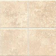 Плитка для стен Комфорт 200х200 5214 Kerama Marazzi