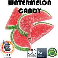 Ароматизатор TPA Watermelon Candy Flavor (Арбузная конфета)