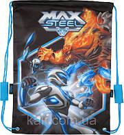 MX14-600-2K Сумка для обуви KITE 2014 Max Steel 600-2