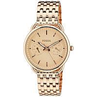 Женские часы Fossil Collection Tailor ES3713