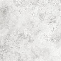 Плитка Майорка 1П светло-серый 400x400 мм