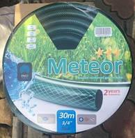 Шланг для полива EVCI PLASTIK 3/4 Метеор 20 метров