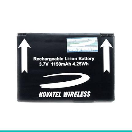 Оригинальный аккумулятор Novatel 2200 , фото 2