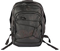 Рюкзак c отделением для ноутбука National Geographic Continent N08607;06