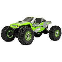 Автомобиль Axial AX10 Scorpion Rock Crawler 1:10 RTR  AX90011