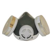 Респиратор газозащитный РПГ-67 марок А1