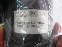 ТДКС BSC24-01N4010GV609178N0003582