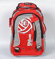 Спортивний   рюкзак Wilson