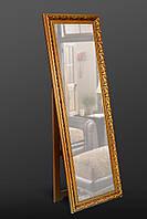 Зеркало мобильное, напольное 1900х600