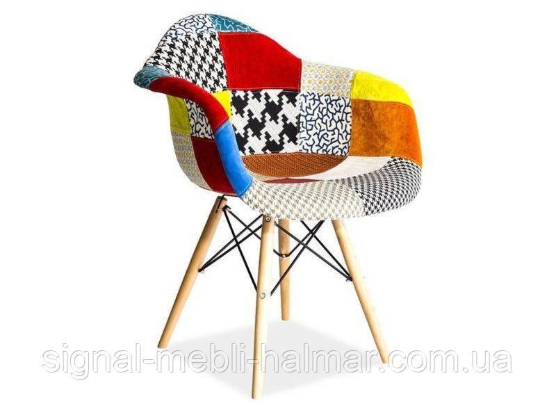 Купить кухонный стул Leon D signal