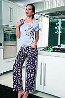 Пижама Maranda lingerie 2892