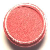 Пигмент для акрила и геля № 5 (темно - розовый) 5 гр.