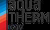 """ООО """"Украинская Энергопромышленная Группа"""" - участник выставки """"Акватерм Киев 2017"""""""