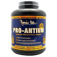 Ronnie Coleman Pro-Antium 2200g