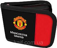 Кошелек KITE 2014 Manchester United 651 (MU14-651K)