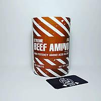 Fitness Authority Xtreme Beef Amino 300 tab