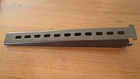 Полка кабельная К1162 У3 окрашенная