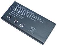 Аккумулятор Nokia X2 Dual Sim RM-1013 BV-5S, 1800mAh