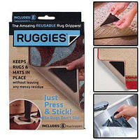 Держатель для ковров Ruggies v