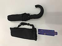 Зонт мужской Lantana Lan4306