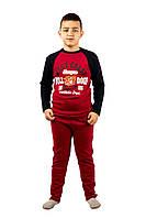 Пижама для мальчиков kod: 2150