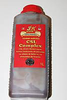 """Зерна кукурузы в ликере """"CSL Complex"""""""