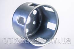 Обойма сцепления из стартером для двигателей 6,5 л.с. (168F)., фото 2