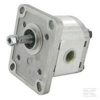 PLP102S081E1 Pump PLP10.2 S0-81E1-LBB/BA-N-