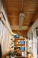 Можно ли балкон сделать теплым? Или как расширить жилую площадь Вашей квартиры