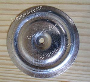Рондоль d70 мм