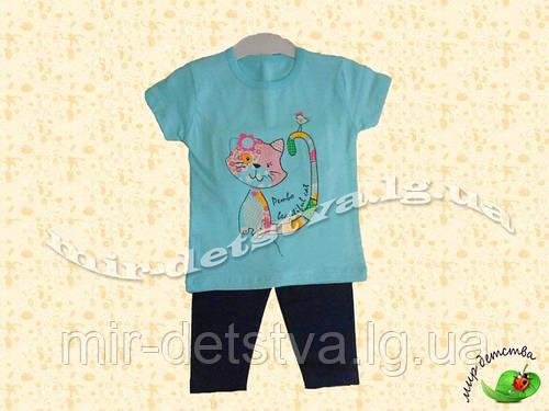 532730faf1c Детская одежда из Турции оптом. Товары и услуги компании