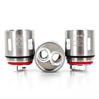 Smok TFV12 V12-X4 - Сменный испаритель для электронной сигареты. Оригинал