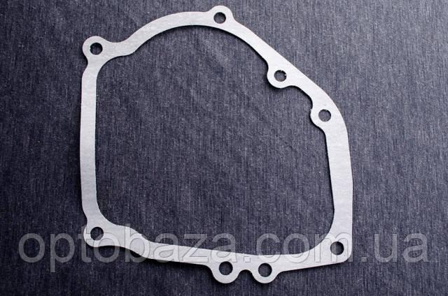 Прокладка блока для двигателей 6,5 л.с. (168F)