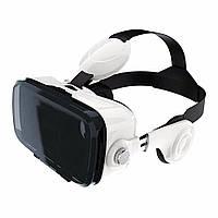 Шлем виртуальной реальности VR Glasses Z4