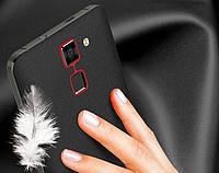 "HOMTOM HT30 Black 5.5"" 1Gb 8Gb 4ядра 3000mAh 3G"