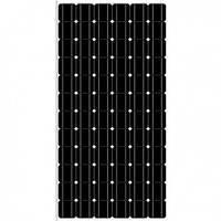 Солнечная батарея 310Вт (моно) PLM-310M-72
