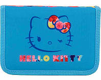 Пенал Kite Hello Kitty HK17-622