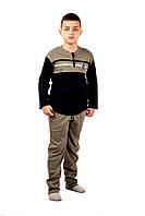 Пижама для мальчиков MIRANO kod: 6231